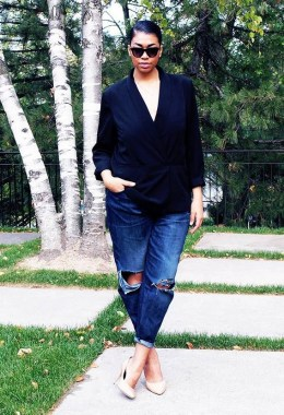 25 Plus Size Fashion Items To Mix And Match 10