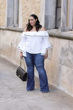 25 Plus Size Fashion Items To Mix And Match 16
