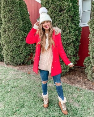 25 Trendy Fall Headgear To Wear For Thanksgiving Party 13