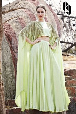 26 Amazing Wedding Clothing Ideas For Women In Pastel Color 20