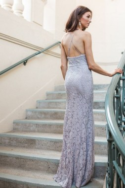26 Amazing Wedding Clothing Ideas For Women In Pastel Color 25