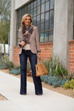 27 Tips Fashion For Over 40 Leave These Fashion Items Behind 07