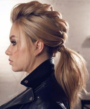 28 Long Hairstyles That Rock Your Style 11