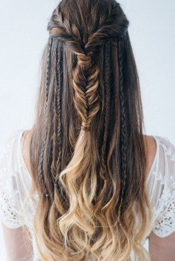 28 Long Hairstyles That Rock Your Style 13