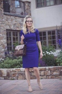 29 How To Choose Casual Dresses For Women Over 40 Years Old 20 1
