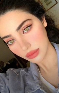 32 Easy Casual Makeup Ideas For Casual Events 09