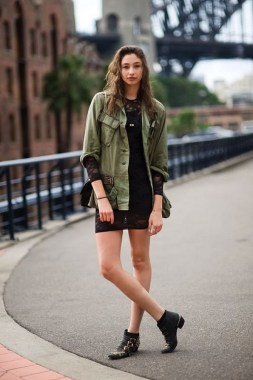 What Is Shacket And 22 Ways To Wear It 03
