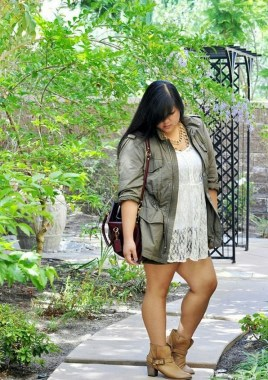 What Is Shacket And 22 Ways To Wear It 05
