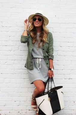 What Is Shacket And 22 Ways To Wear It 09