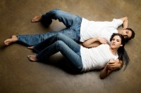 5 Skills For A Successful Relationship Saffluence