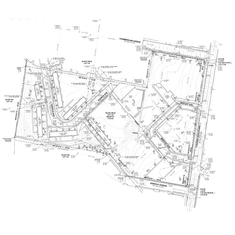5th Wheel Wiring Diagram 7 Pin