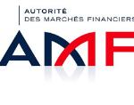 AMF, autorité des marchés financiers
