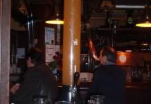 Tres litros de cerveza de Les Brasseurs de Ginebra