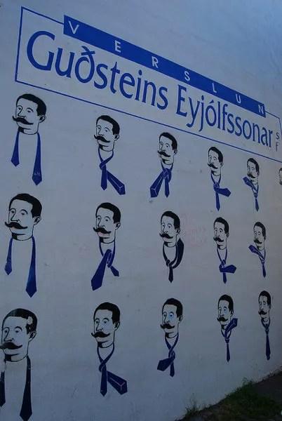 Cómo hacerse el nudo de la corbata