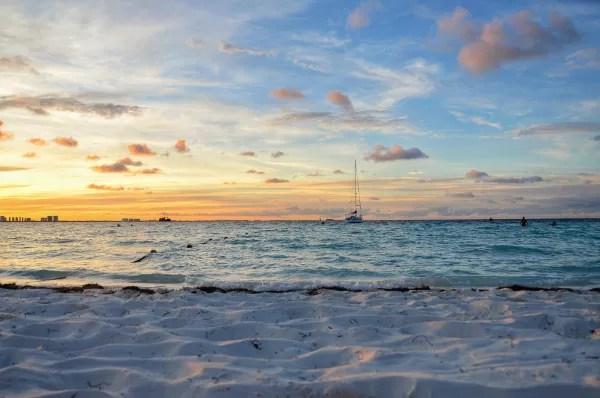 Empresas para organizar viajes y vacaciones