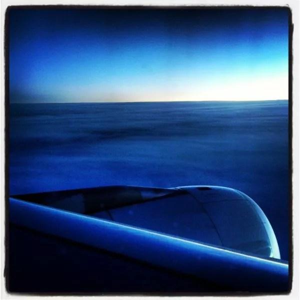 Fitur 2013, la consolidación de los blogs de viajes