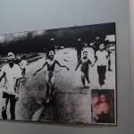 Foto de la matanza de My Lai