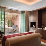 Fotos Shangri-La Hotel Doha, CHI The Spa