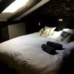 Fotos de Andorra, Hostal Cisco de Sans