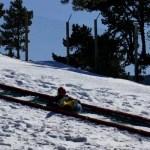 Fotos de Andorra, tubby en Naturlandia