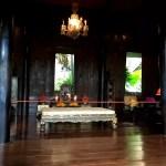 Fotos de Bangkok en Tailandia, Casa de Jim Thompson