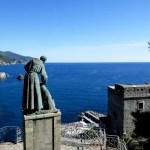 Fotos de Cinque Terre en Italia, Monterosso