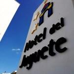 Fotos de Hotel del Juguete de Ibi, fachada