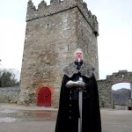 Fotos de Irlanda del Norte, Castle Ward