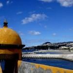 Fotos de Madeira, Fuerte de Santiago de Funchal