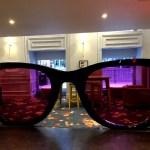 Fotos de Manchester, hotel ibis Styles Manchester Portland