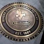 Fotos de Nueva York, Nintendo NY