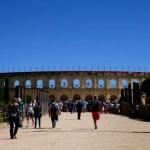 Fotos de Puy du Fou, Circo Romano