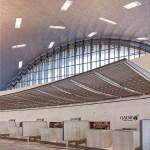 Fotos de Qatar Airways, Aeropuerto Internacional de Hamad