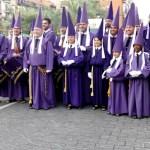 Fotos de Semana Santa de Murcia, salzillos