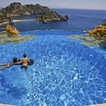 Fotos de Sicilia, Taormina