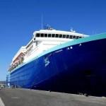Fotos del Crucero Rondó Veneciano de Pullmantur, Horizon