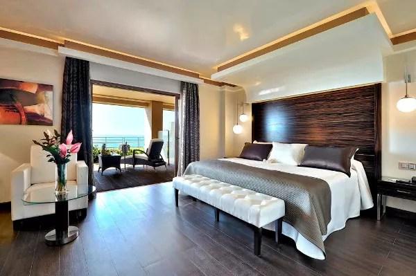 Fotos Vincci Seleccion Aleysa Hotel Boutique & Spa