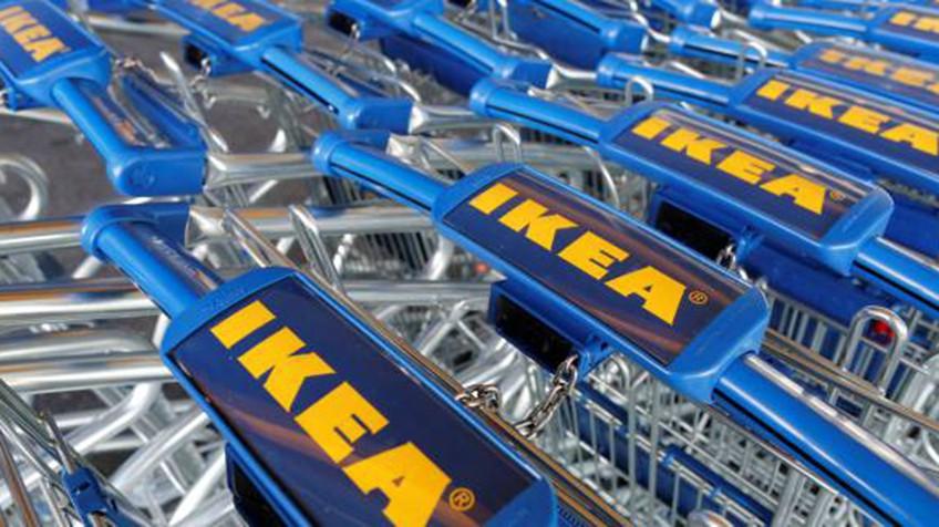 Ikea Entregará A Domicilio Pedidos Online En Toda España