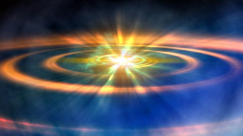 Resultado de imagen para big bang explosion