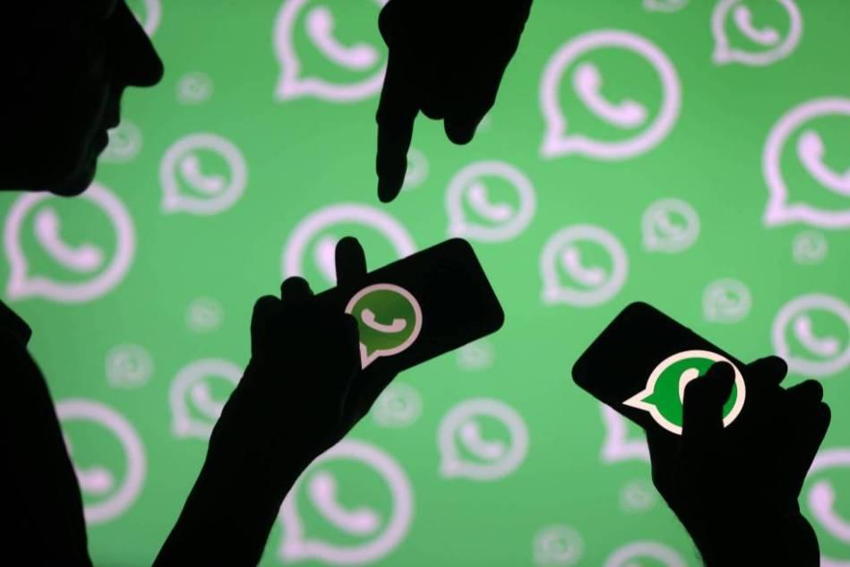 Resultado de imagen para whatsapp grupos