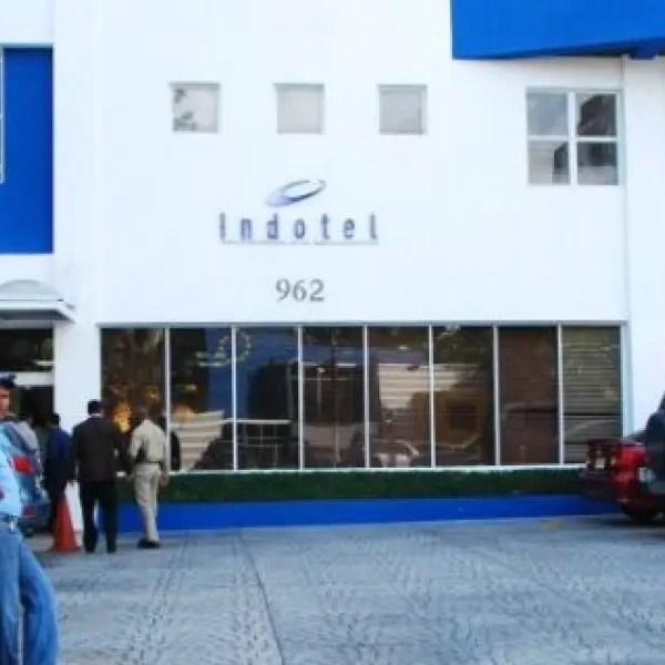 Indotel