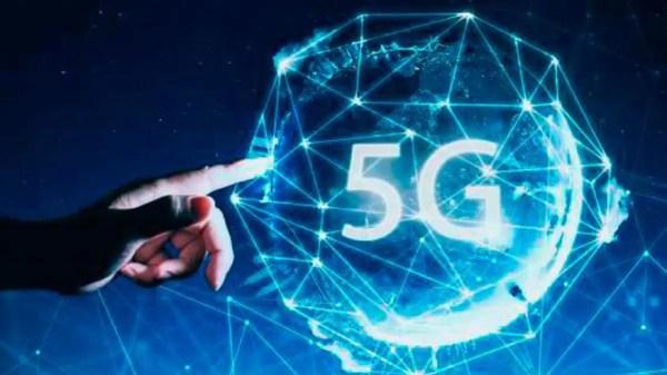 RD está a un paso de la tecnología 5G