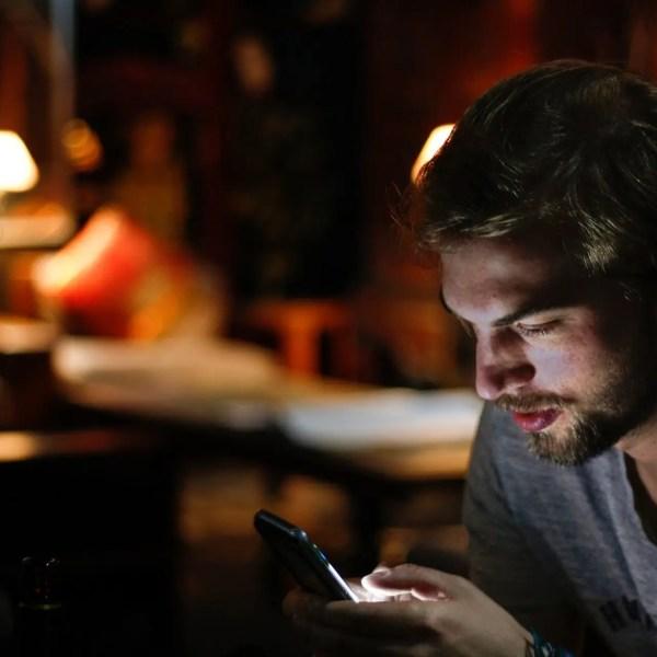 Los sesgos cognitivos y su influencia en la red