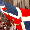 diáspora dominicana