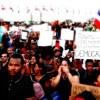 Militancia Política: la importancia de abrazar causas