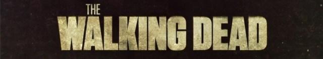 walking-dead-logo-hd-free-112174