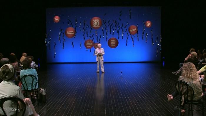 Teatro Off_110