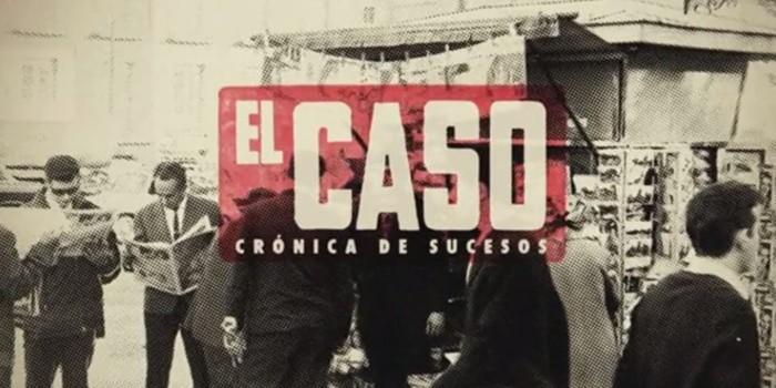 el_caso_1