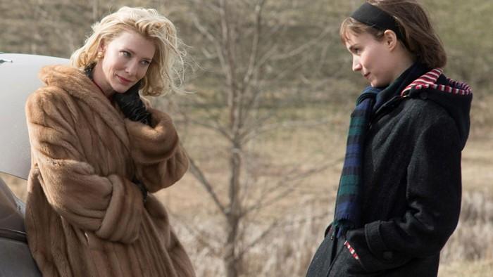 escena-pelicula-Carol