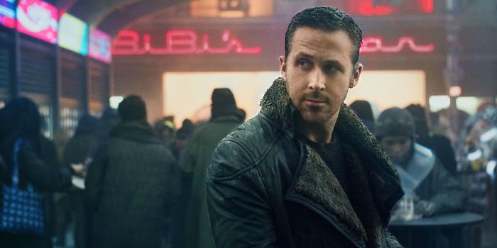 nuevo trailer de blade runner 2049 ryan gosling - el palomitrón